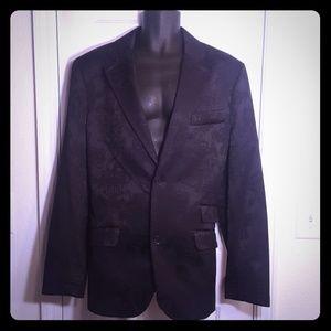 Marc Ecko Cut & Sew Sport Coat